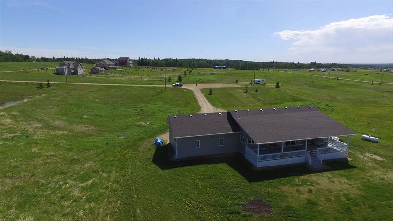 FEATURED LISTING: 104 454072 RGE RD 11 Rural Wetaskiwin County