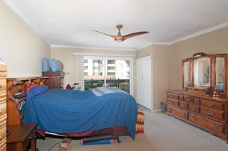 Photo 10: MISSION VALLEY Condo for sale : 1 bedrooms : 6737 Friars Rd. #195 in San Diego