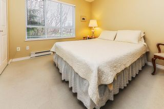"Photo 11: 204 20448 PARK Avenue in Langley: Langley City Condo for sale in ""JAMES COURT"" : MLS®# R2357776"