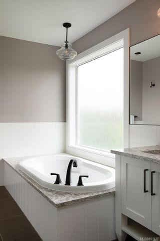 Photo 29: 2075 Neil St in : OB Henderson House for sale (Oak Bay)  : MLS®# 861427