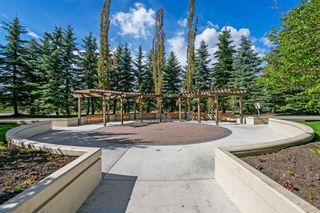 Photo 4: 1306 1108 6 Avenue SW in Calgary: Downtown West End Apartment for sale : MLS®# A1113807