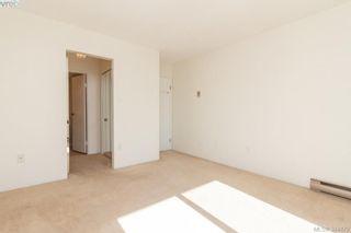 Photo 11: 314 1545 Pandora Ave in VICTORIA: Vi Fernwood Condo for sale (Victoria)  : MLS®# 773644