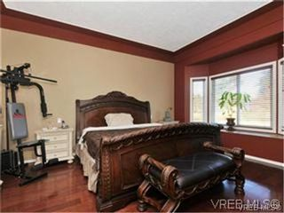 Photo 9: 1290 Les Meadows in VICTORIA: SE Sunnymead Residential for sale (Saanich East)  : MLS®# 324296
