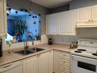 "Photo 5: 17 11229 232 Street in Maple Ridge: East Central Townhouse for sale in ""FOXFIELD"" : MLS®# R2576848"