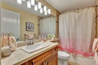 """Photo 27: B526 20716 WILLOUGHBY TOWN CENTRE Drive in Langley: Willoughby Heights Condo for sale in """"YORKSON DOWNS"""" : MLS®# R2621034"""