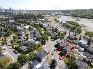 Photo 17: 2707 1 Avenue NW in Calgary: West Hillhurst Detached for sale : MLS®# A1060233