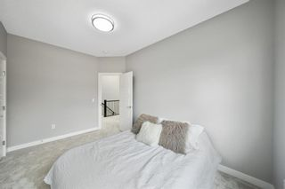 Photo 25: 5031 23 Avenue NW in Calgary: Montgomery Semi Detached for sale : MLS®# A1136708