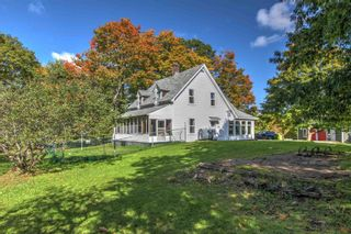 Photo 4: 6205 East River West Side Road in Eureka: 108-Rural Pictou County Residential for sale (Northern Region)  : MLS®# 202125868