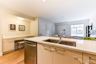 """Photo 8: 111 7180 BARNET Road in Burnaby: Westridge BN Townhouse for sale in """"Pacifico"""" (Burnaby North)  : MLS®# R2551030"""