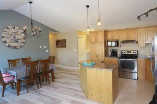 Photo 10: 13 Glenridge Bay in Grunthal: R16 Residential for sale : MLS®# 202103569