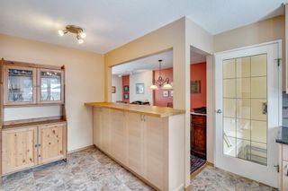 Photo 14: 539 Brookpark Drive SW in Calgary: Braeside Detached for sale : MLS®# A1077191