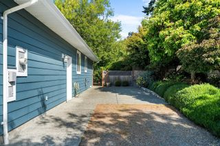 Photo 66: 7212 Austins Pl in : Sk Whiffin Spit House for sale (Sooke)  : MLS®# 851445
