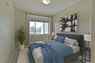 Photo 28: 412B 511 QUEEN Street: Spruce Grove Condo for sale : MLS®# E4255260