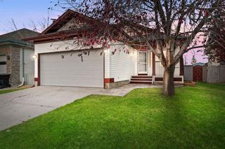 Main Photo: 85 Shawbrooke Green SW in Calgary: Shawnessy Detached for sale : MLS®# A1153436
