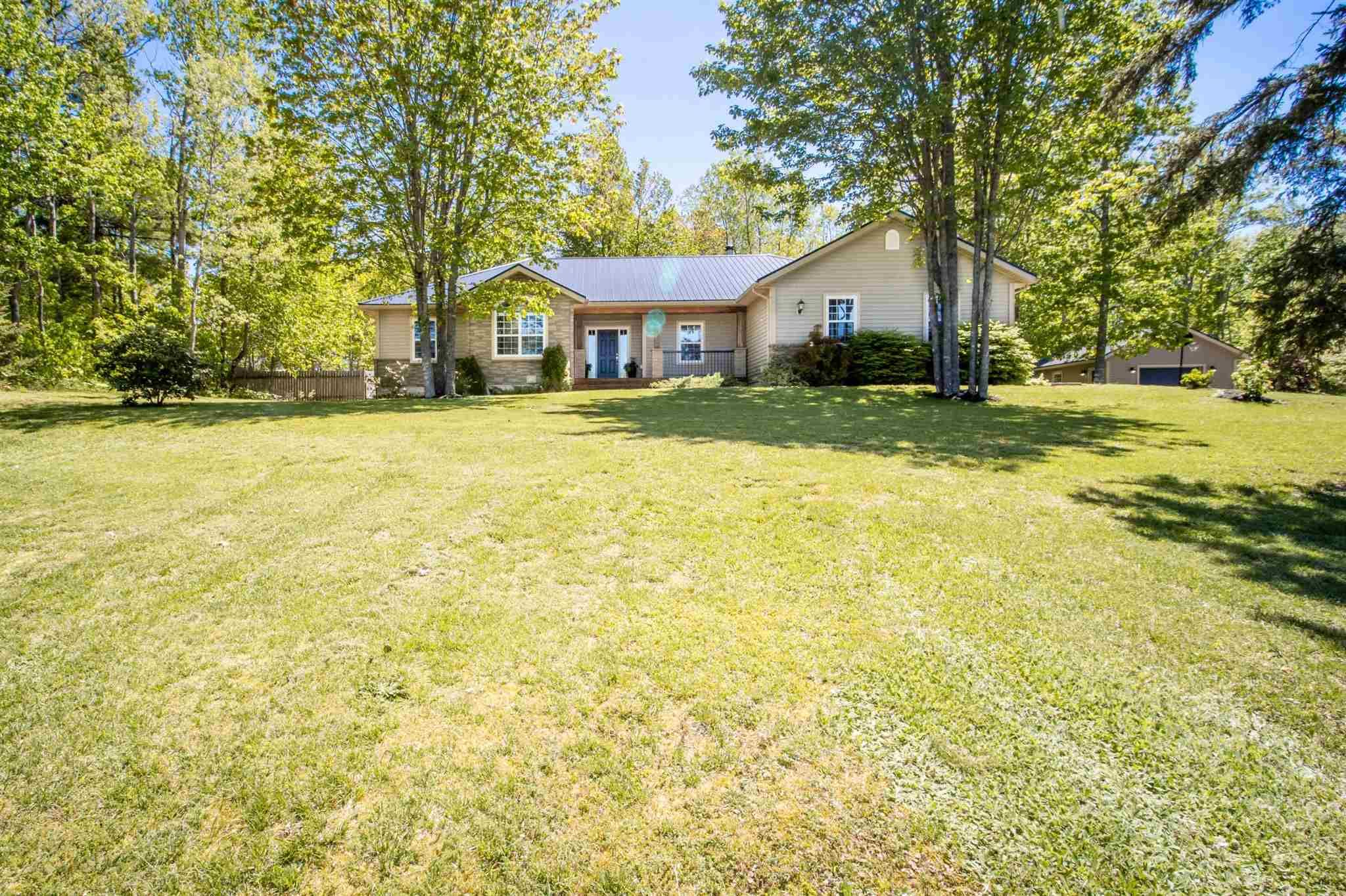 Main Photo: 79 Ronald Avenue in Cambridge: 404-Kings County Residential for sale (Annapolis Valley)  : MLS®# 202113973