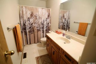 Photo 17: 309 Hall Street in Lemberg: Residential for sale : MLS®# SK856738