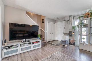 Photo 4: 19 Auburn Meadows Heath SE in Calgary: Auburn Bay Semi Detached for sale : MLS®# A1090363