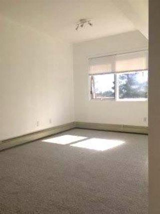 Photo 5: 2404 2 Street SW in Calgary: Mission Multi Family for sale : MLS®# A1123080