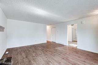 Photo 12: 183 Shawmeadows Road SW in Calgary: Shawnessy Detached for sale : MLS®# A1127759