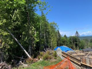 Photo 2: 128 Ray Knight Dr in : Du Ladysmith House for sale (Duncan)  : MLS®# 876392