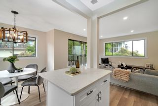"""Photo 5: 206 330 W 2ND Street in North Vancouver: Lower Lonsdale Condo for sale in """"LORRAINE PLACE"""" : MLS®# R2604160"""