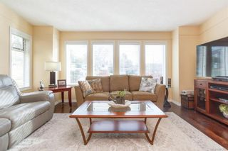Photo 5: 828 Royal Wood Pl in Saanich: SE Broadmead House for sale (Saanich East)  : MLS®# 841703