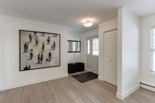 Photo 11: 14603 97 Avenue in Edmonton: Zone 10 House for sale : MLS®# E4249136