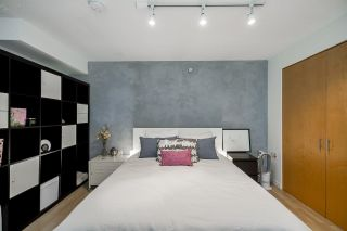 """Photo 29: 518 22 E CORDOVA Street in Vancouver: Downtown VE Condo for sale in """"Van Horne"""" (Vancouver East)  : MLS®# R2600370"""