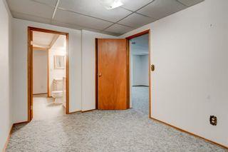 Photo 24: 32 VANDOOS Villas NW in Calgary: Varsity Semi Detached for sale : MLS®# A1075306