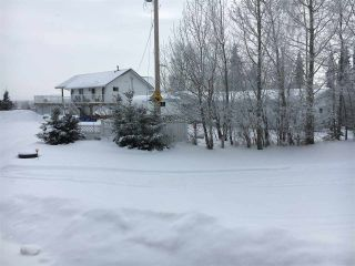 Photo 30: 6009 Highway 633: Rural Lac Ste. Anne County House for sale : MLS®# E4201744