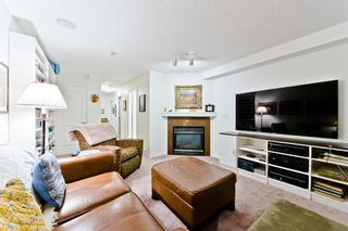 Photo 16: 2 3711 15A Street SW in Calgary: Altadore Row/Townhouse for sale : MLS®# A1089825