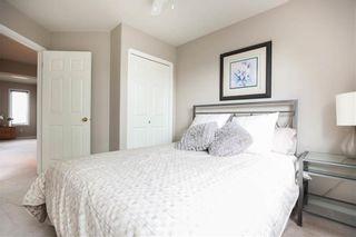 Photo 25: 3 66 Willowlake Crescent in Winnipeg: Niakwa Place Condominium for sale (2H)  : MLS®# 202118452