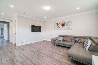 Photo 27: 1 7138 210 STREET in Langley: Willoughby Heights Townhouse for sale : MLS®# R2535299