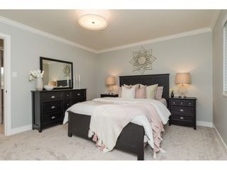 """Photo 15: 15417 19 Avenue in Surrey: King George Corridor House for sale in """"Bakerview"""" (South Surrey White Rock)  : MLS®# R2230397"""