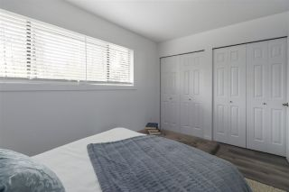Photo 17: 3369 GANYMEDE DRIVE in Burnaby: Simon Fraser Hills Townhouse for sale (Burnaby North)  : MLS®# R2415378