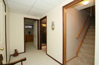 Photo 24: 185 WEST MCDOUGAL Road: Cochrane House for sale : MLS®# C4184033