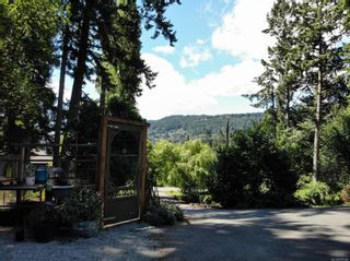 Photo 28: 158 Park Dr in : GI Salt Spring House for sale (Gulf Islands)  : MLS®# 879185