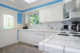 Photo 5: 11660 SEAHAVEN Place in Richmond: Ironwood House for sale : MLS®# V916617