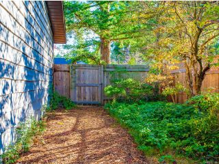 Photo 19: 585 Hall Rd in QUALICUM BEACH: PQ Qualicum Beach House for sale (Parksville/Qualicum)  : MLS®# 827916