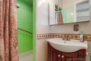 Photo 13: EL CAJON House for sale : 4 bedrooms : 836 Wakefield Ct