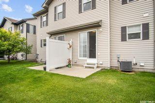 Photo 30: 82 135 Pawlychenko Lane in Saskatoon: Lakewood S.C. Residential for sale : MLS®# SK867882