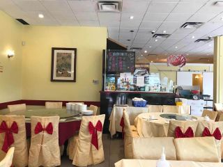 Photo 11:  in Surrey: King George Corridor Business for sale (South Surrey White Rock)  : MLS®# C8033123