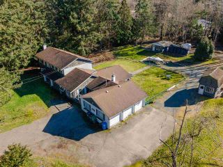 Photo 2: 13524 28 Avenue in Surrey: Elgin Chantrell House for sale (South Surrey White Rock)  : MLS®# R2542904