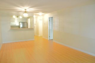 """Photo 5: 204 1009 HOWAY Street in New Westminster: Uptown NW Condo for sale in """"HUNTINGTON WEST"""" : MLS®# R2113265"""