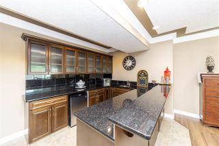 Photo 35: 20 Leveque Way: St. Albert House for sale : MLS®# E4243314