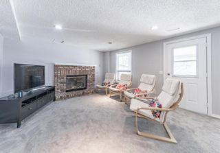 Photo 31: 58 Edgebank Circle NW in Calgary: Edgemont Detached for sale : MLS®# A1079925