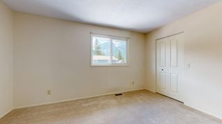 Photo 24: 27 1530 7th Avenue: Canmore Row/Townhouse for sale : MLS®# A1118265