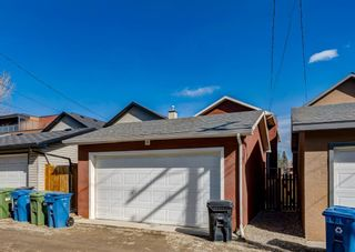 Photo 48: 3809 14 Street SW in Calgary: Altadore Detached for sale : MLS®# A1150876