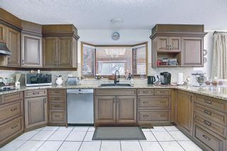 Photo 6: 55302 Rg Rd 233: Rural Sturgeon County House for sale : MLS®# E4255473