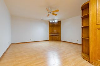 Photo 20: 48 West Springs Way SW in Calgary: West Springs Row/Townhouse for sale : MLS®# A1148807